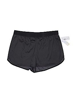 Cascade Sport Athletic Shorts Size XL