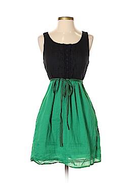 Maeve Cocktail Dress Size 2