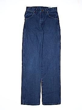 Wrangler Jeans Co Jeans Size 16