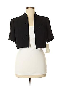 S.L. Fashions Blazer Size 16