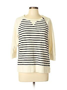 Lauren Jeans Co. Sweatshirt Size XL
