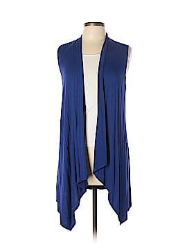 Azules Cardigan Size L