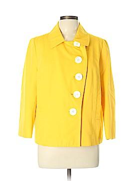 The J. Peterman Co. Jacket Size 12