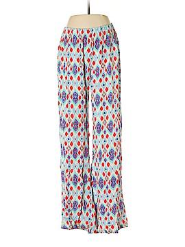 Joyous & Free Casual Pants Size XL