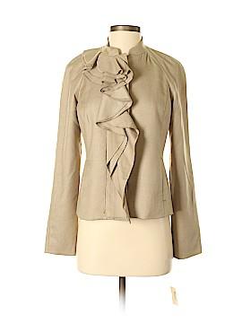 Anne Klein Blazer Size 4