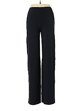 Susana Monaco Casual Pants Size XS