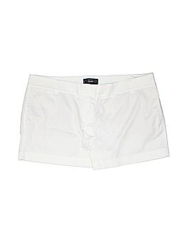 J. Crew Shorts Size 16