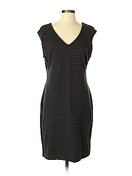 Ann Taylor Casual Dress Size L