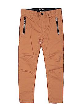 Art Class Jeans Size 5