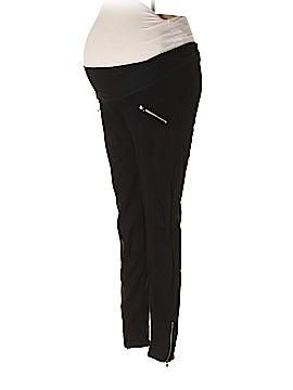 H&M Mama Casual Pants Size M (Maternity)