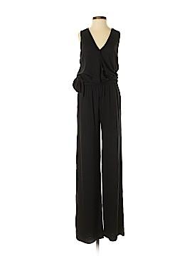 Soma Jumpsuit Size XS