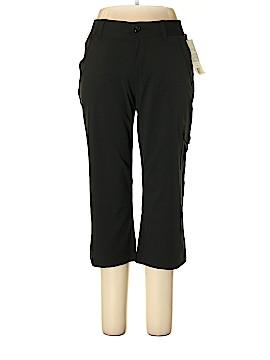 Lee Cargo Pants Size 14