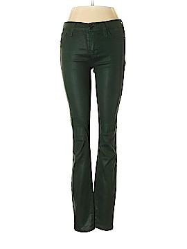 Hudson Jeans Jeggings 26 Waist