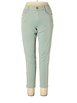 Wit & Wisdom Jeans Size 14