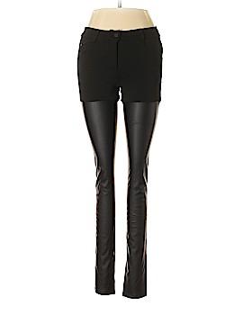 W118 by Walter Baker Faux Leather Pants Size XS