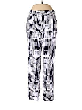 CH Carolina Herrera Dress Pants Size 2
