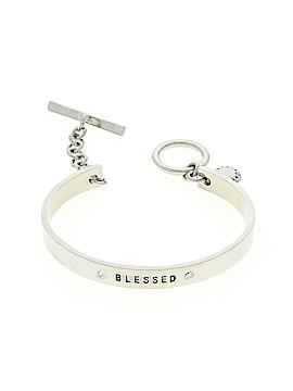 BCBGeneration Bracelet One Size
