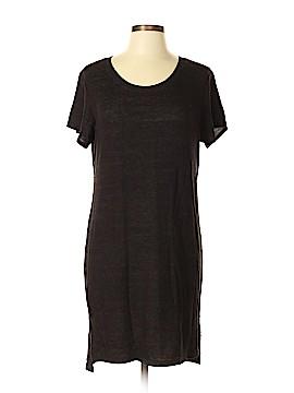 Caralase Casual Dress Size XL