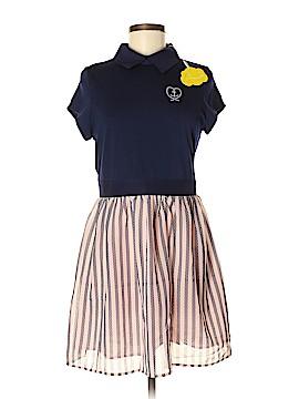 Kling Casual Dress Size M