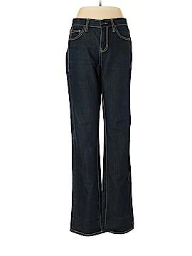 Calvin Klein Jeans Size 8