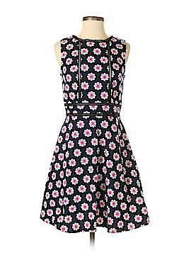 Trollied Dolly Casual Dress Size S