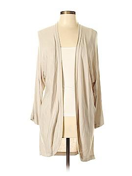 PREMISE Cardigan Size XL