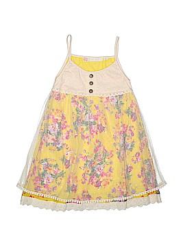 Free Planet Dress Size 6