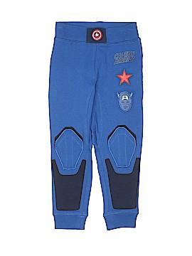 H&M Sweatpants Size 3/4