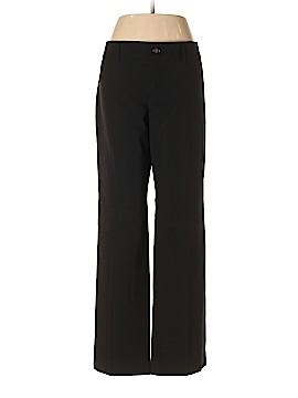 Banana Republic Wool Pants Size 8 (Petite)