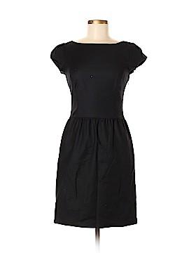 Ralph Lauren Rugby Casual Dress Size 4