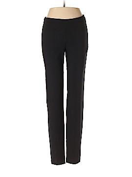 Lilly Pulitzer Dress Pants Size 2