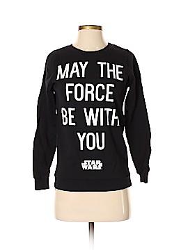 Atmosphere Sweatshirt Size 4