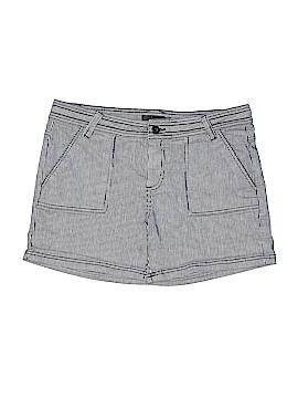 PrAna Shorts Size 12