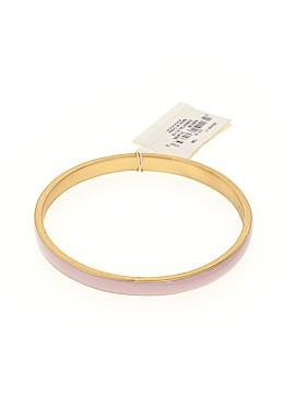 T Tahari Bracelet One Size