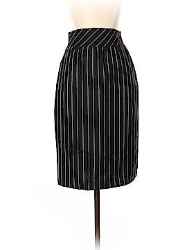 Escada Wool Skirt Size 4