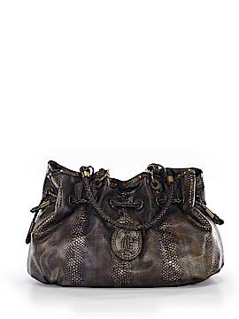 0779509c96ce Christian Audigier Handbags On Sale Up To 90% Off Retail