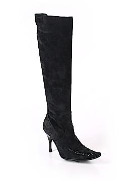 Bottega Veneta Boots Size 37.5 (IT)
