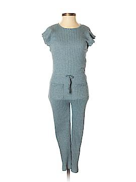 Zara Jumpsuit Size 9 - 10