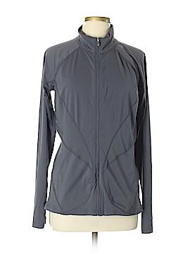 Gap Fit Track Jacket Size L