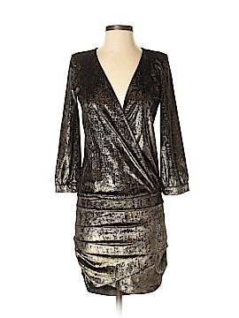 BA&SH Cocktail Dress Size XS (0)