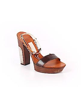 Lanvin Heels Size 37 (EU)