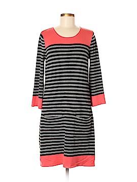 Siena Studio Casual Dress Size M
