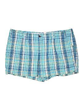 SONOMA life + style Shorts Size 24 (Plus)