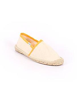 Soludos Flats Size 39 (EU)