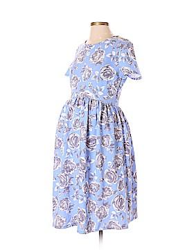 ASOS Maternity Casual Dress Size 3 (Maternity)