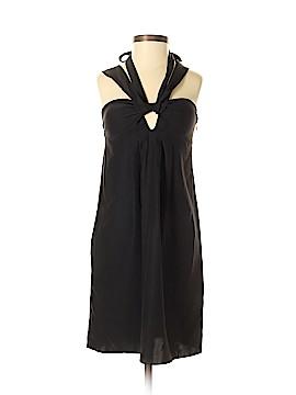 Cynthia Cynthia Steffe Casual Dress Size 2