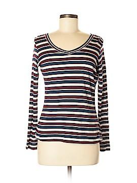 Joe Boxer Long Sleeve T-Shirt Size M