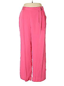 Gap Casual Pants Size 18 (Plus)