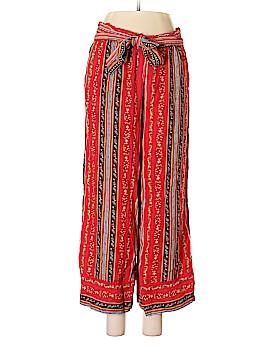 Ann Taylor LOFT Casual Pants Size XS