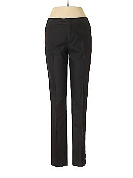 Beth Bowley Casual Pants Size 6